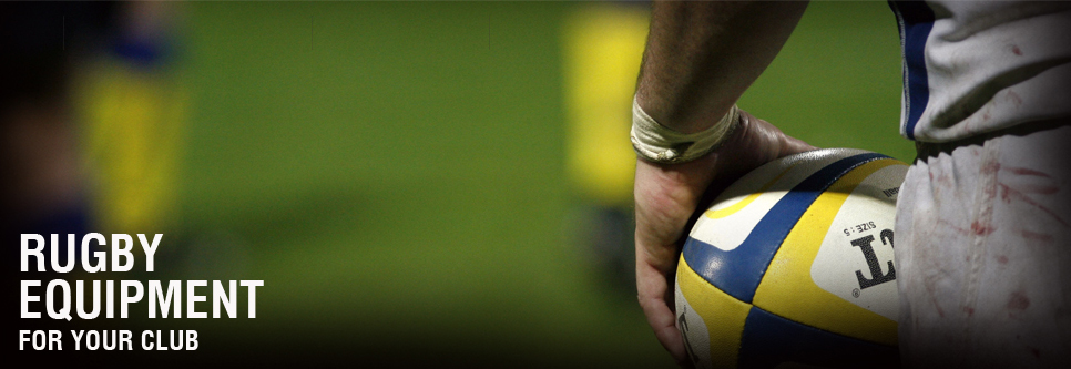 Rugby Post Protectors - Win tickets to London Double Header